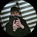 Daniel Martin Avatar